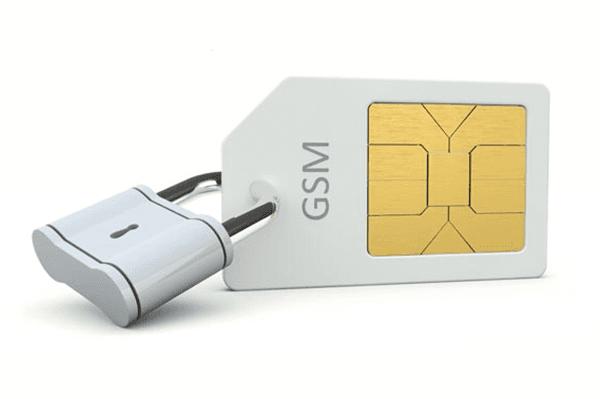 Samsung mobil szerviz - SIM kártya függetlenítés