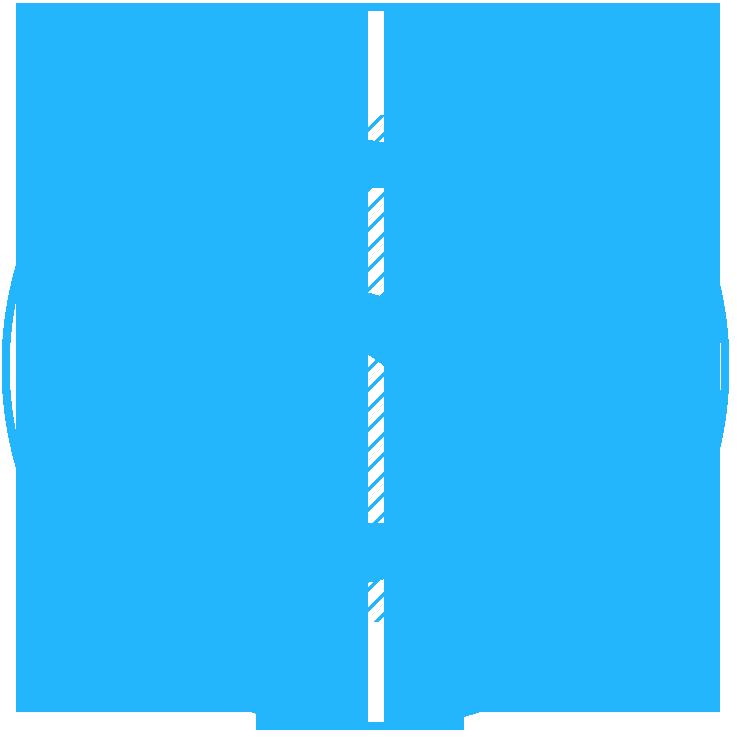 Samsung mobil szerviz cserekészülékkel